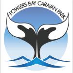 Fowlers Bay Caravan Park